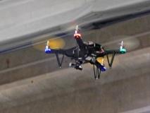 madlab_drone