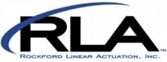 rkfd_linear