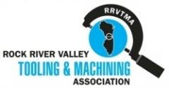 rrvtma_logo