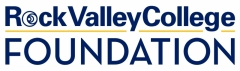 RVC_FoundationLogo_2C