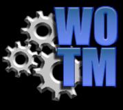 WOTM_square logo 2017