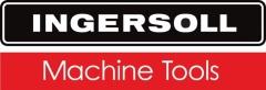 IngersollMT-Logo_Red