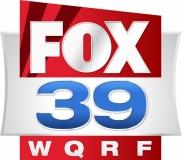 FOX 39 WQRF_rgb
