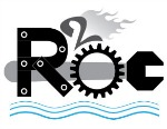 ROCK RIVER ROBOTICS OFF-SEASON COMPETITION