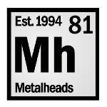 0081_logo