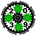 2039_logo