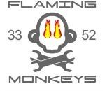 3352_logo_3