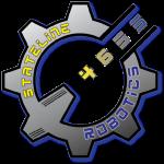 4655_logo