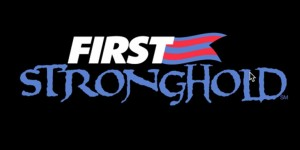 FIRSTStrongHold