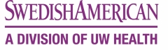 Logo_UWH_SwedishAmerican