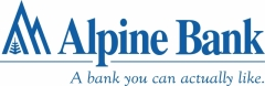 alpine_bank_logo