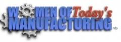 wotm_logo