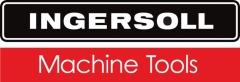 IngersollMT Logo_Red